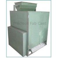 Wholesale Processing Plant Including Machine from china suppliers