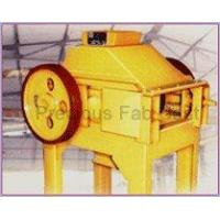 Wholesale Plaster of Paris Plant from china suppliers