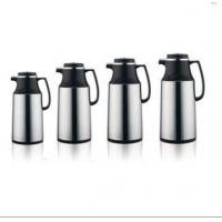 1.0L to 1.9L Coffee pot Stainless Outer,Vacuum Flask Thermos Bottle
