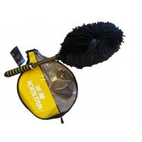 Wholesale Car Clean Duster Y-18 from china suppliers