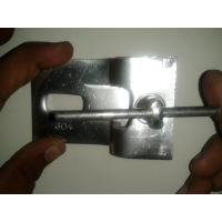 Wholesale Stone Cladding Clamps from china suppliers