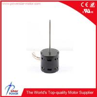 Wholesale 3.3 inch best electric water pump motor price from china suppliers
