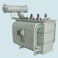Wholesale ZS11 Rectifier transformer from china suppliers