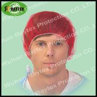 BEARD COVER & HAIRNET 10972R