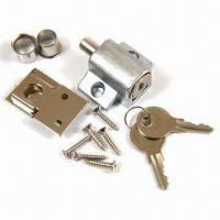 Wholesale PATIO PUSHLOCK from china suppliers