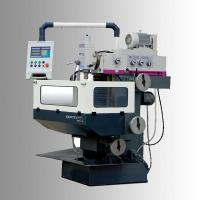Wholesale MX4 MILLING MACHINE NEW from china suppliers