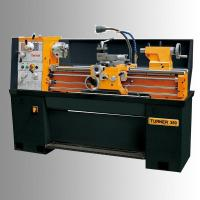 Wholesale TURNER 360x1000 LATHE MACHINE from china suppliers