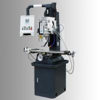 Wholesale MB4 P DRILLING&MILLING MACHINE from china suppliers