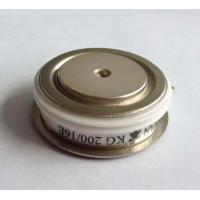 Wholesale high-frequency thyristor(capsule type) high-frequency thyri from china suppliers