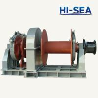 Wholesale Horizontal Windlass from china suppliers