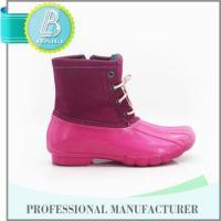 Famouse Brand Useful Colorful Cheap rubber heel tips for women shoes