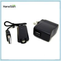 Wholesale WALL CHARGE/ USB wall charger for e cig from china suppliers