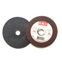 Wholesale T41 Flat Discs for cutting from china suppliers