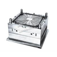 Air Conditioning Mould ID: KJ-001