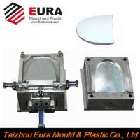 Wholesale Toilet Seat Cover Mould from china suppliers