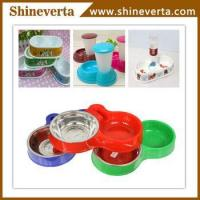 China pet accessories wholesale china on sale