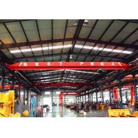 Wholesale Cranes Electric Overhead Cranes from china suppliers