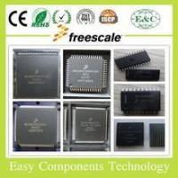 Wholesale (Package SOP24) 71018SE IC chain from china suppliers