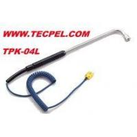 Wholesale TPK-04L K Type Temperature Thermocouples surface type K from china suppliers