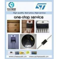 Wholesale Integrated Circuits(ICs) memory ic chip from china suppliers