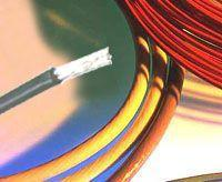 Wholesale Flat Silicone Rubber Cable from china suppliers