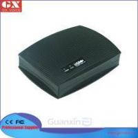 Support Windows 7, Windows 8, Windows XP, 2 Channel USB Telephone Recorder