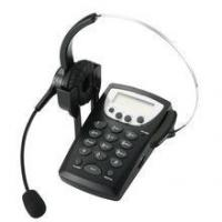Wholesale Call center LCD telephone calls from china suppliers