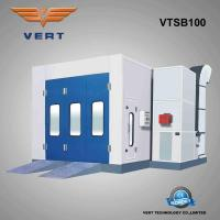 Wholesale Post Lift Product type: VTSB-100 from china suppliers