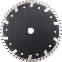 Wholesale LASER 075 DIAMOND SAW BLADE T TURBO from china suppliers