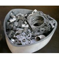 Wholesale Scrap metal Zinc scrap from china suppliers