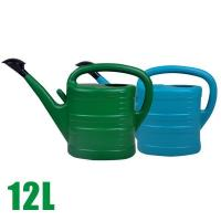 Wholesale Watering can Series B-030 from china suppliers