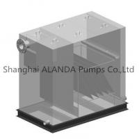 Wholesale AOWS Oil-Water Separator from china suppliers