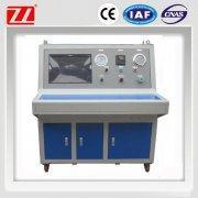 Wholesale Rubber/Plastic test machine Pipe hydraulic pressure burst tester from china suppliers