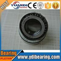 Wholesale Alibaba recommend 33217 taper roller bearing 85*150*49 mm from china suppliers
