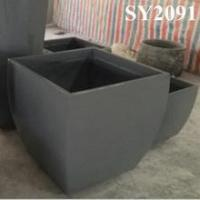 Wholesale Fiberglass (GRP) pots from china suppliers