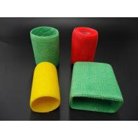 Wholesale Orthopedic Casting Tape from china suppliers