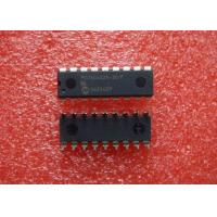 Wholesale IC Integrated Circuit PIC16C622A-20P 8-bit Microcontrollers Microchip Technology from china suppliers