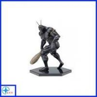 Wholesale Custom resin anime Terra Formars action figure from china suppliers