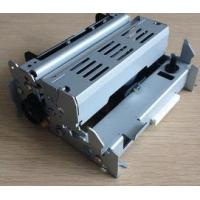 Wholesale Auto Cutter Impact Dot Matrix Printer Compatible With Epson M-U110II from china suppliers
