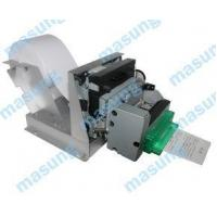 Wholesale Payment Kiosk Impact Dot Matrix Printer , High Speed 4.3 Lines/s from china suppliers