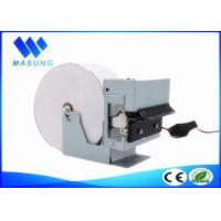 Wholesale Kiosk easy print fast speed high quality 2 Inch thermal printer for gas station from china suppliers