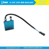 Mingdu hid ballast wide voltage