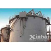 Wholesale Gold Extraction Equipment Washing Thickener from china suppliers