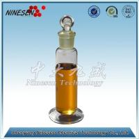 Wholesale Ninesen57 Alkyl Diphenylamine Type from china suppliers