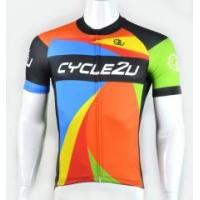 Wholesale cycling jersey with from china suppliers