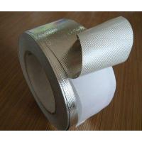 Wholesale Fabric Aluminum Foil Tape from china suppliers