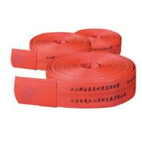 Wholesale FIRE HOSE COATED FIRE HOSE from china suppliers
