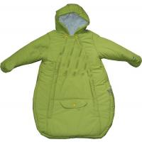 Wholesale CY218846 Baby's sleeping bag from china suppliers