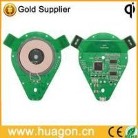 Wholesale Alibaba in china low power wireless charging module 1W 20mA custcom the size from china suppliers