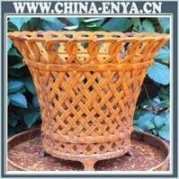 Wholesale China Wholesale Custom wholesale bbq fire bowl from china suppliers